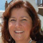 Web Design Testimonial Janice Masters RKA ink