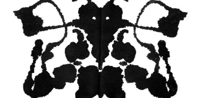 Set Plans in Motion RKA ink Web Design with Heart