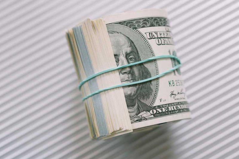 Make a Whole Lotta Money (I Promise!)