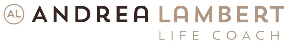 Andea Lambert Logo Design RKA ink
