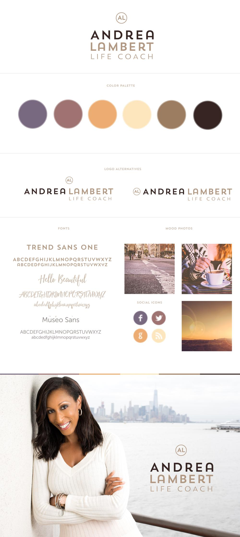 Andrea-Lambert-Style-Guide-Design-RKA-ink