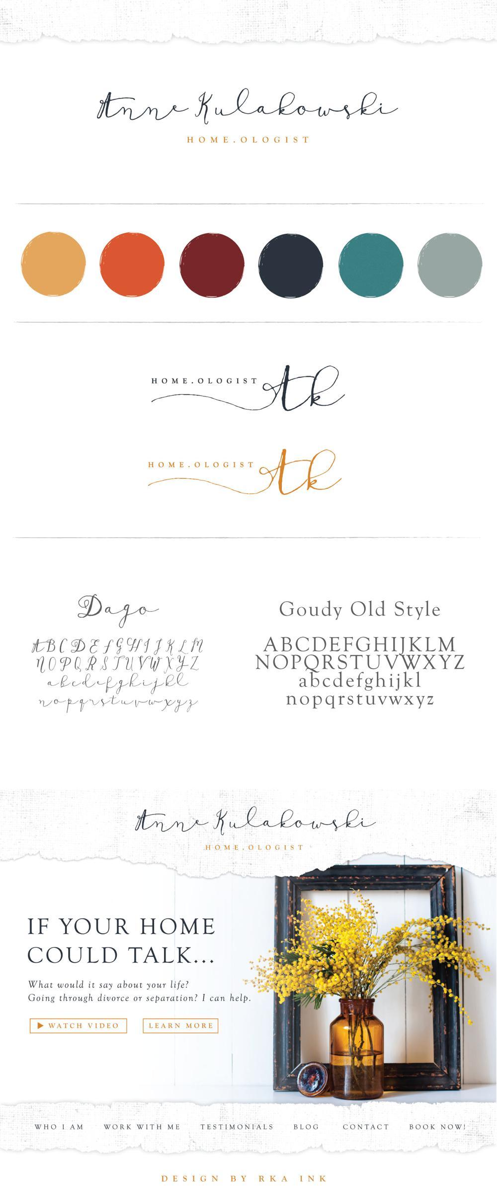 Anne-Kulakowski-Style-Preview