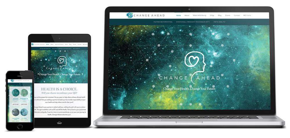 Change-Ahead-WordPress-Web-Design-Genesis-RKA-ink