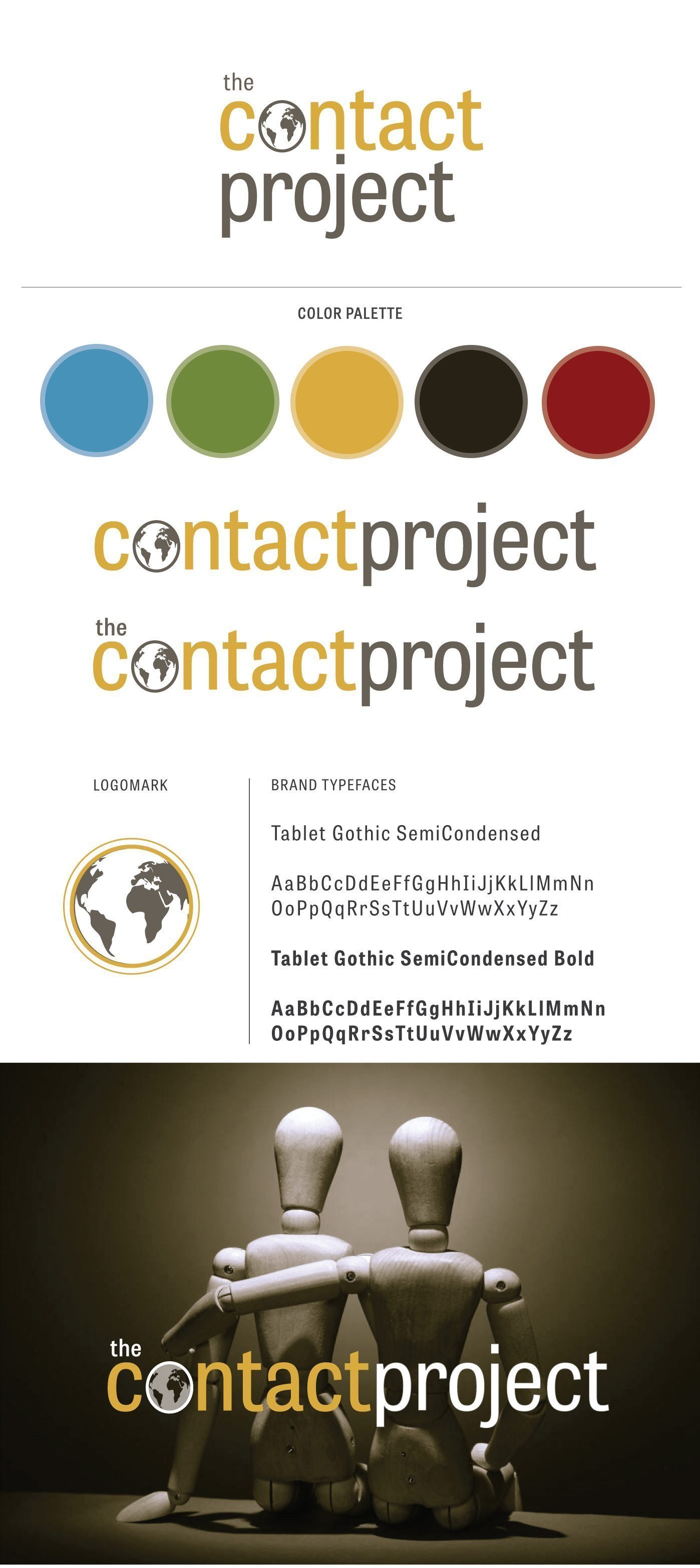 Contact-Project-Brand-Board-Revised