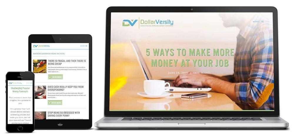 DollarVersity-Custom-WordPress-Web-Design-Genesis-RKA-ink