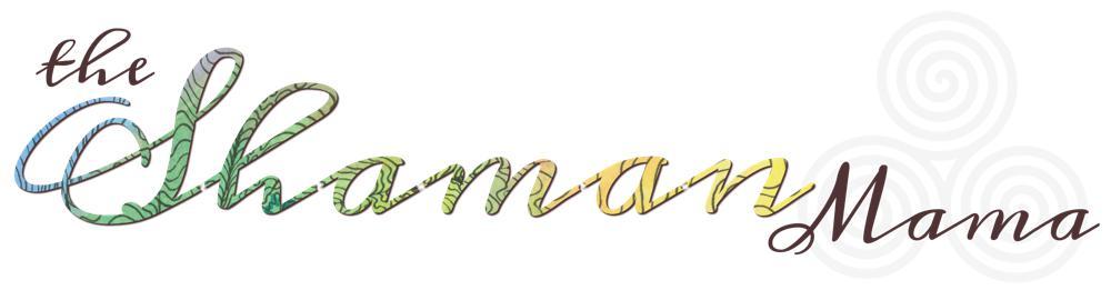 Janice Masters Logo Design RKA ink