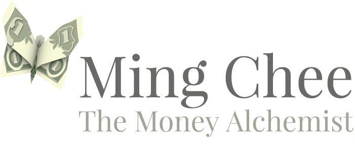 Ming-Chee-The-Money-Alchemist