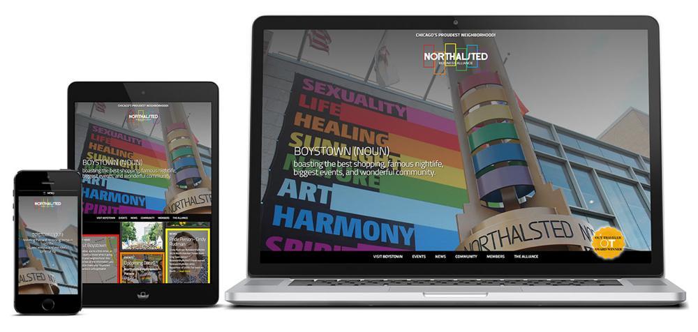 Northalsted-Business-Alliance-WordPress-Web-Design-Genesis-RKA-ink
