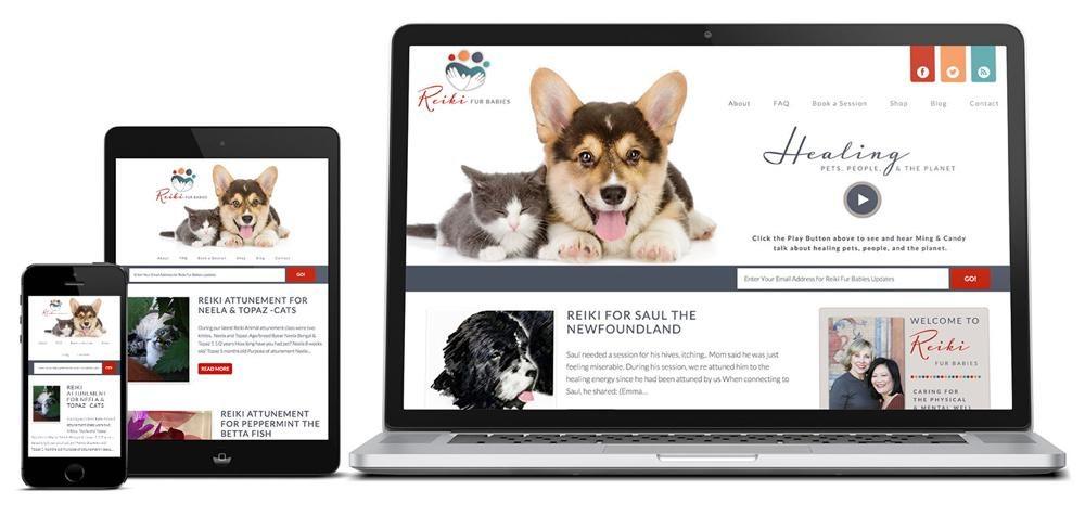 Reiki-Fur-Babies-Custom-WordPress-Web-Design-Genesis-RKA-ink