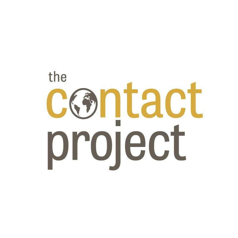 The-Contact-Project-Log-Design-RKA-ink