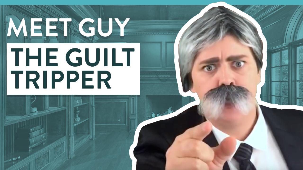 Meet Guy