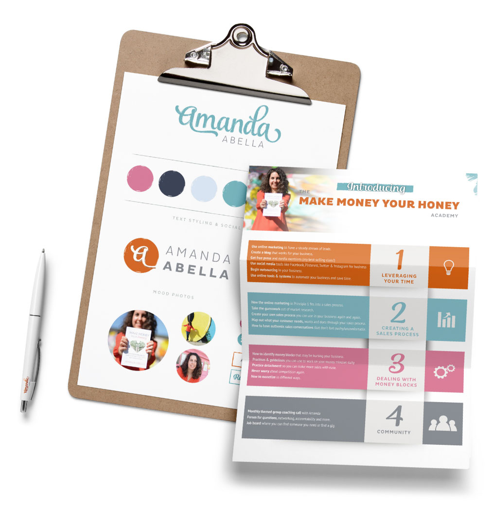 Amanda-Abella-Brand-Design-RKA-ink