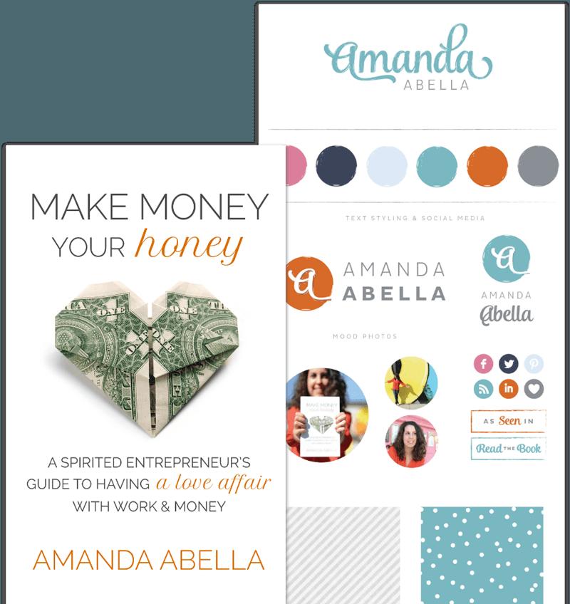 Amanda-Abella-Design-RKA-ink