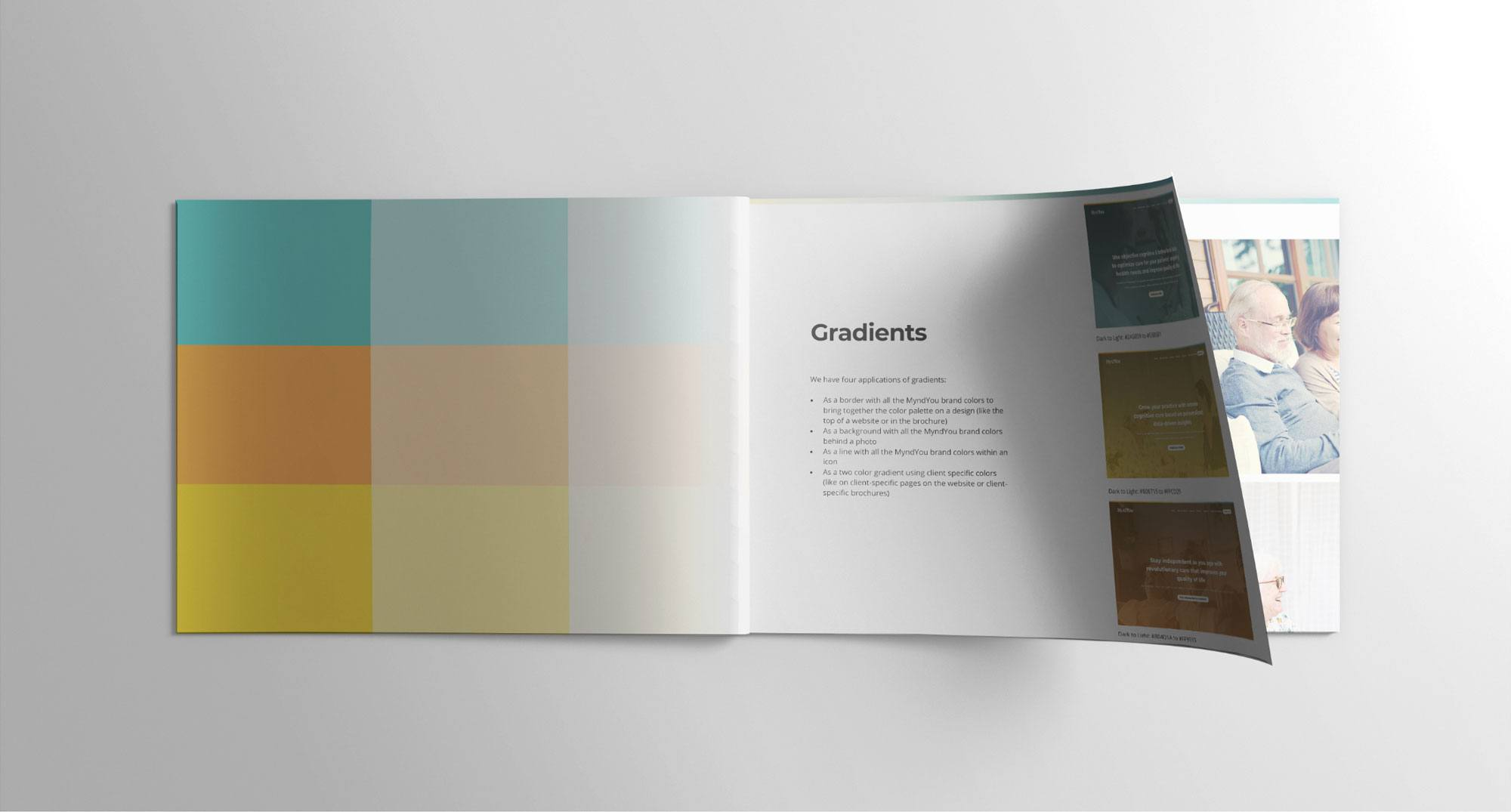 MyndYou-Style-Guide-Design-RKA-ink (1)