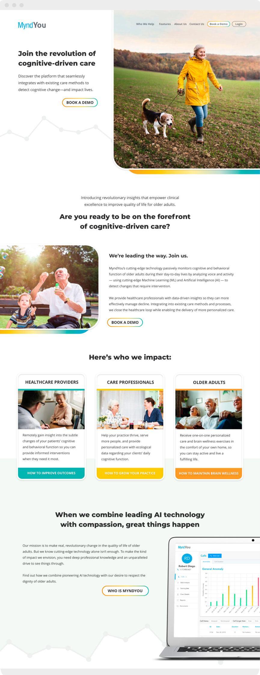 MyndYou-Website-Design-Mockup-by-RKA-ink