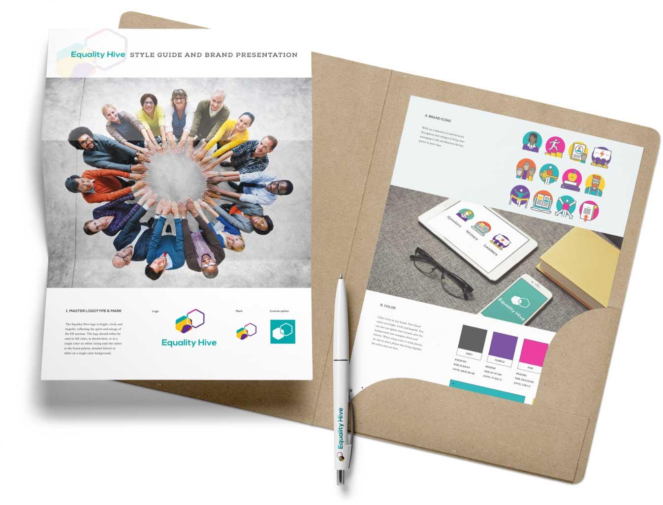Sasha-Allenby-Brand-Design-RKA-ink