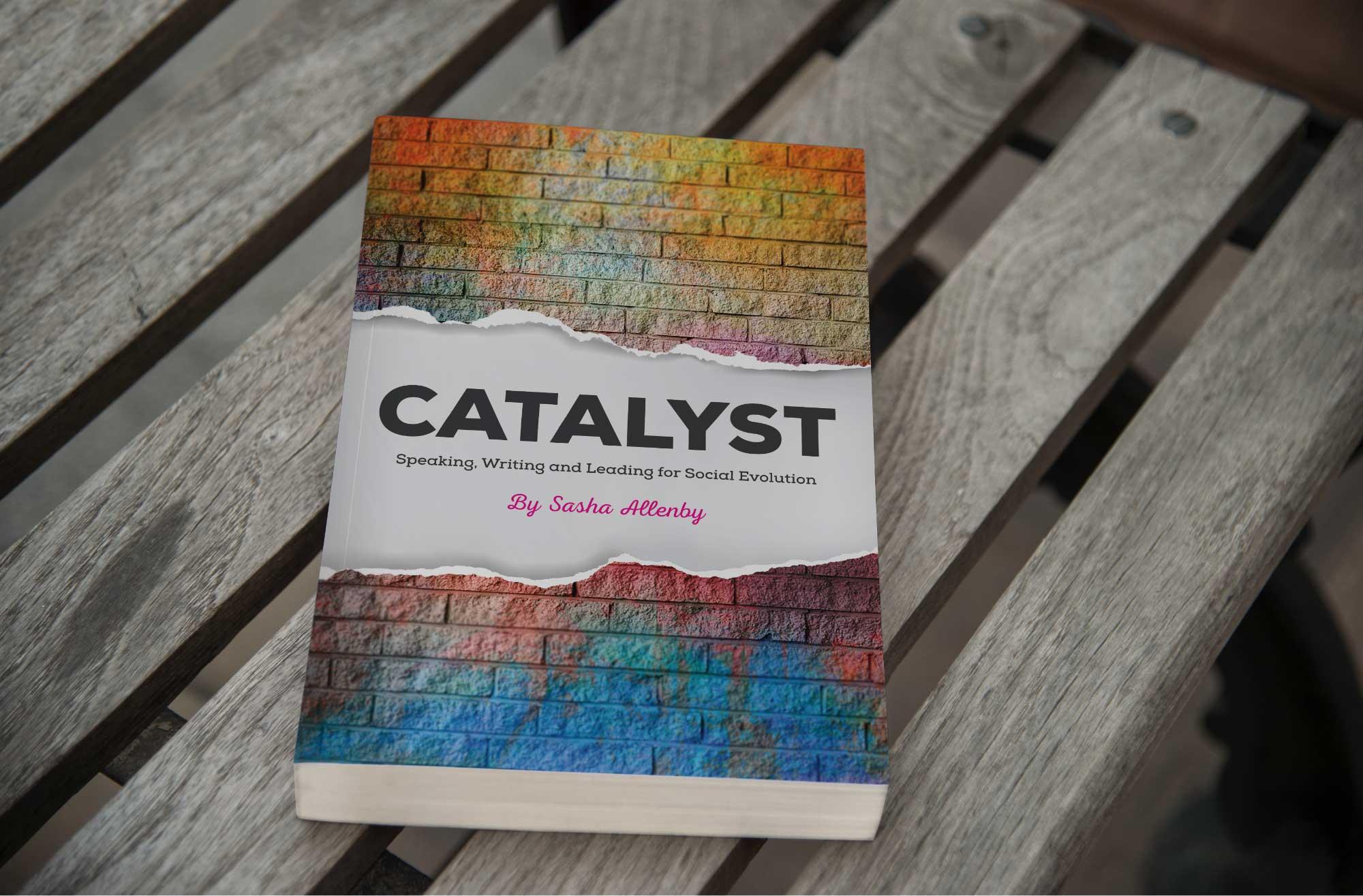 Sasha-Allenby-Catalyst-Book-Cover-Design-RKA-ink