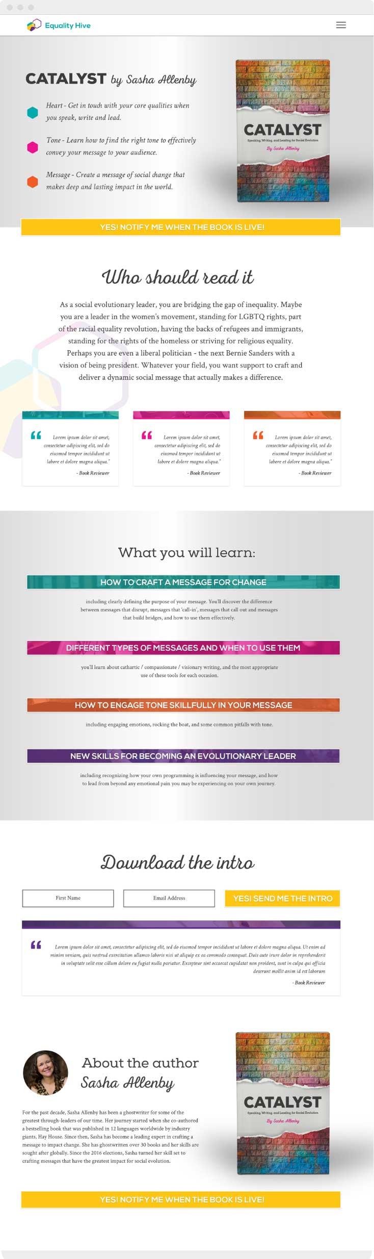 Sasha-Allenby-Web-Design-2-RKA-ink